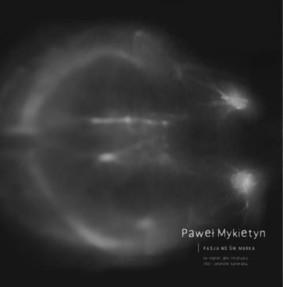 Various Artists - Pasja wg św. Marka