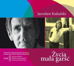 Various Artists - Życia mała garść