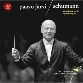 Various Artists - Symphonies No.1