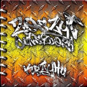 Krzyhu - Zeszyt outsidera