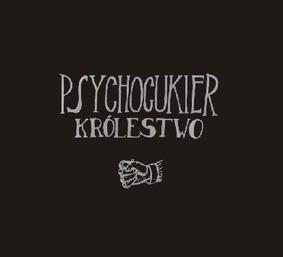 Psychocukier - Królestwo