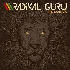 Radikal Guru - The Rootstepa