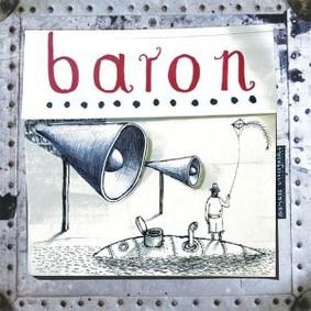 Various Artists - Polski Top Wszech Czasów: Baron