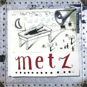 Various Artists - Polski Top Wszech Czasów: Metz