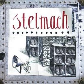 Various Artists - Polski Top Wszech Czasów: Stelmach