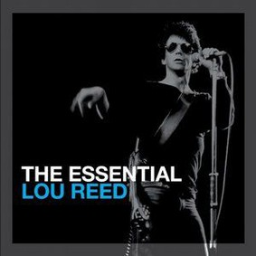 Lou Reed - The Essential