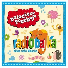 Various Artists - Radio Bajka