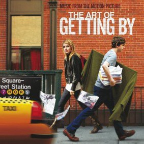 Various Artists - The Art Of Getting By