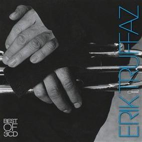 Erik Truffaz - Best Of
