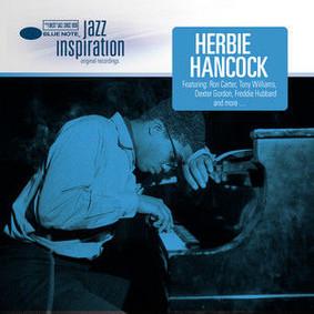 Herbie Hancock - Jazz Inspiration