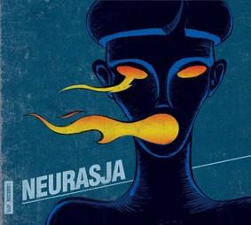 Neurasja - Neurasja