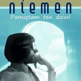 Czesław Niemen - Pamiętam ten dzień