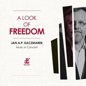 Jan Kaczmarek, Leszek Możdżer - A Look of Freedom