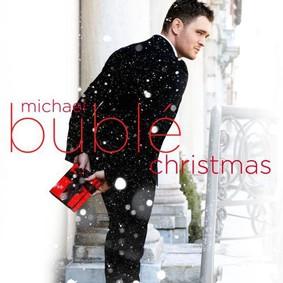 Michael Buble - Christmas Album