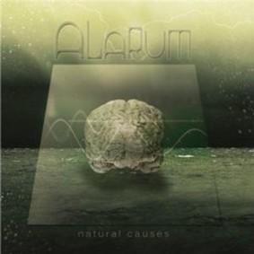 Alarum - Natural Causes