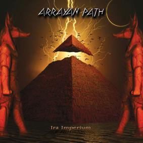 Arryan Path - Ira Imperium