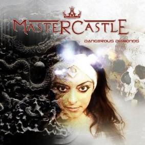 Mastercastle - Dangerous Diamonds