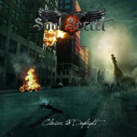Soul Secret - Closer To Daylight