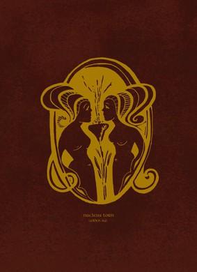 Nucleus Torn - Golden Age