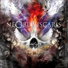 Ne Obliviscaris - Portal Of I