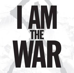 Pyorrhoea - I Am The War