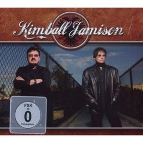 Bobby Kimball - Kimball Jamison