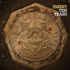 Emery - Ten Years