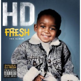 HD - Fresh: The Album