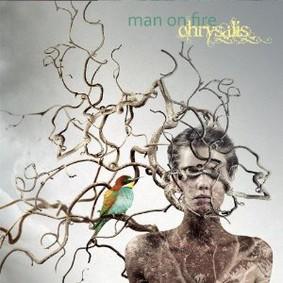 Man on Fire - Chrysalis