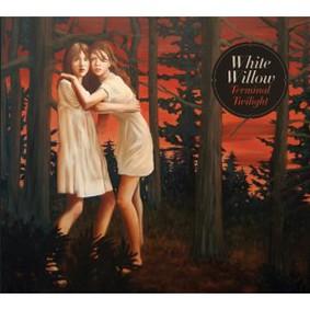 White Willow - Terminal Twilight