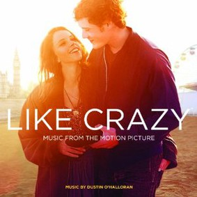 Various Artists - Like Crazy