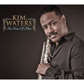 Kim Waters - This Heart of Mine