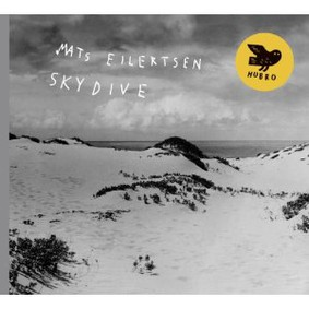 Mats Eilertsen - SkyDive