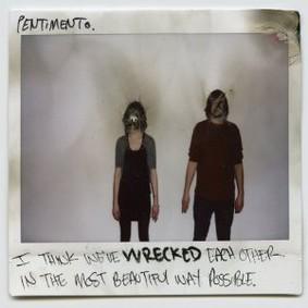 Pentimento - Wrecked