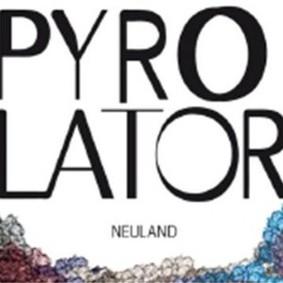 Pyrolator - Neuland