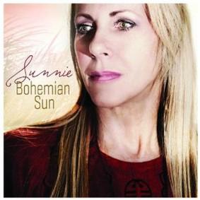 Sunnie Paxson - Bohemian Sun