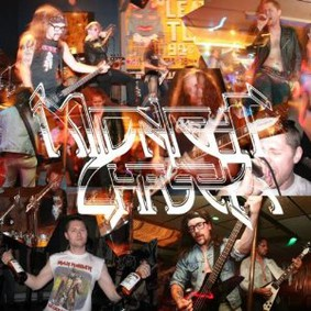 Midnight Chaser - Rough & Tough