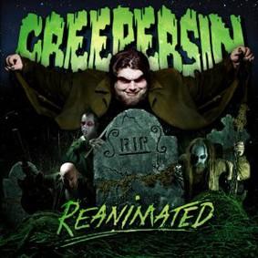 Creepersin - Creepersin Reanimated
