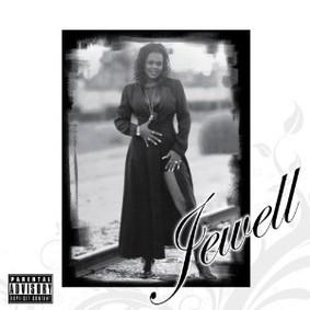 Jewell - Black Diamond