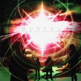 Mureau - Rumors and Reputations