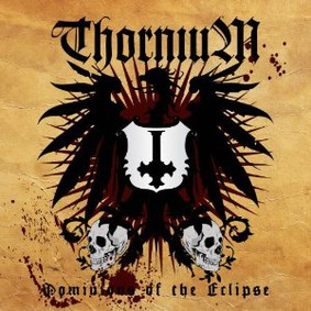 Thornium - Dominions of the Eclipse