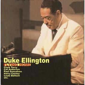 Duke Ellington - Flying Home