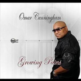 Omar Cunningham - Growing Pains