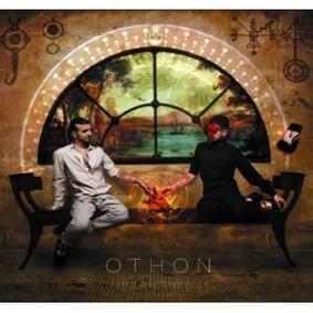 Othon - Impermanence