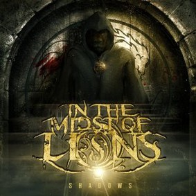 In the Midst of Lions - Shadows