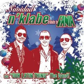N'Klabe - Navidad Fania