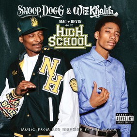 Snoop Dogg - Mac and Devin Go to High School