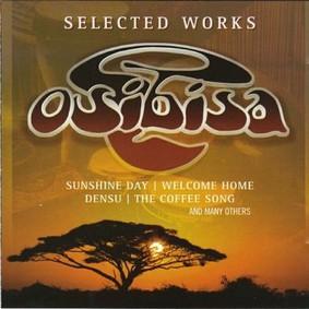 Osibisa - Selected Works
