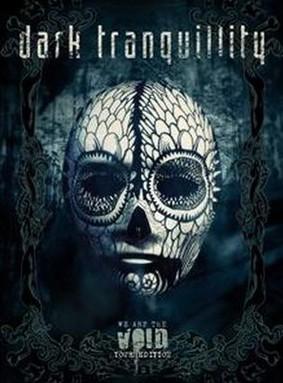 Dark Tranquillity - We Are The Void [DVD]