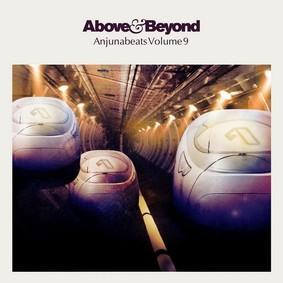 Above and Beyond - Anjunabeats Vol. 9